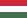 Hungarian